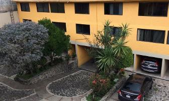 Foto de casa en venta en cerrada de cuauhtemoc , santa maría tepepan, xochimilco, distrito federal, 0 No. 01