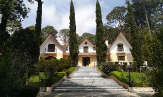Foto de casa en venta en cerrada de encino 65, real monte casino, huitzilac, morelos, 11606561 No. 01