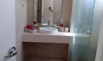 Foto de casa en venta en cerrada de hidalgo , san lorenzo acopilco, cuajimalpa de morelos, distrito federal, 6235266 No. 01