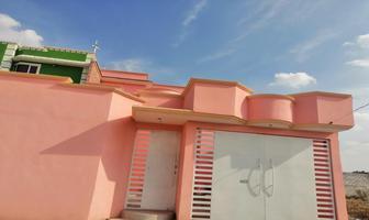 Foto de casa en venta en cerrada de huicalco 2, tizayuca centro, tizayuca, hidalgo, 19109833 No. 01