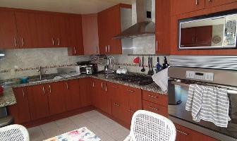 Foto de casa en venta en cerrada de imagen , san angel inn, álvaro obregón, distrito federal, 4242910 No. 05