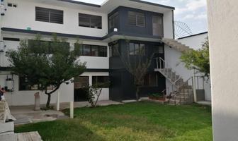 Foto de casa en venta en cerrada de juarez 0, san mateo ixtacalco, cuautitlán izcalli, méxico, 14888106 No. 01