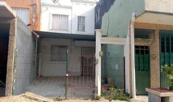 Foto de casa en venta en cerrada de la bahia 130, punta del mar, coatzacoalcos, veracruz de ignacio de la llave, 7121196 No. 01