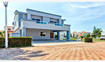 Foto de casa en venta en cerrada de la estrella 219, club real, mazatlán, sinaloa, 13229776 No. 01