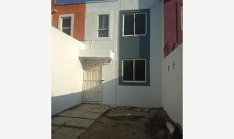 Foto de casa en venta en cerrada de la laguna 43, punta del mar, coatzacoalcos, veracruz de ignacio de la llave, 12121877 No. 02