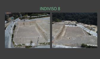 Foto de terreno habitacional en venta en cerrada de la olla , la estadía, atizapán de zaragoza, méxico, 17823366 No. 01
