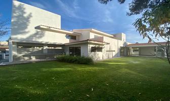 Foto de casa en venta en cerrada de la pila , rancho san antonio, aguascalientes, aguascalientes, 16651752 No. 01