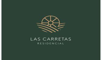 Foto de casa en venta en cerrada de las carretas 12, ex-hacienda concepción morillotla, san andrés cholula, puebla, 15892977 No. 01