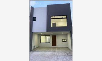 Foto de casa en venta en cerrada de las carretas 12, morillotla, san andrés cholula, puebla, 0 No. 01