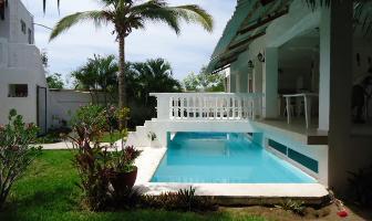 Foto de casa en renta en cerrada de las palmas , olinal? princess, acapulco de ju?rez, guerrero, 3081111 No. 01