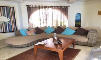 Foto de casa en renta en cerrada de las playas 9, nuevo vallarta, bahía de banderas, nayarit, 5823531 No. 01