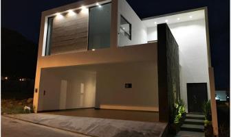 Foto de casa en venta en cerrada de los nogales 10, bosques del vergel, monterrey, nuevo león, 11536116 No. 02