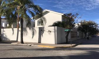Foto de casa en venta en cerrada de los rosarios esquina con paseo de los nogales 39, residencial las isabeles, torreón, coahuila de zaragoza, 0 No. 01