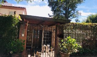 Foto de casa en venta en cerrada de mimosas , cuajimalpa, cuajimalpa de morelos, df / cdmx, 0 No. 01