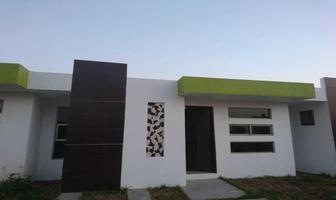 Foto de casa en venta en cerrada de nicolas bravo , mexiquito, san agustín tlaxiaca, hidalgo, 11116952 No. 01