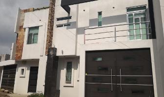 Foto de casa en venta en cerrada de ojo de agua 12 a , san juan cuautlancingo centro, cuautlancingo, puebla, 12203071 No. 01