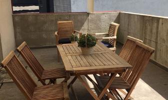 Foto de departamento en venta en cerrada de paloma , lomas de chapultepec vii sección, miguel hidalgo, df / cdmx, 0 No. 01