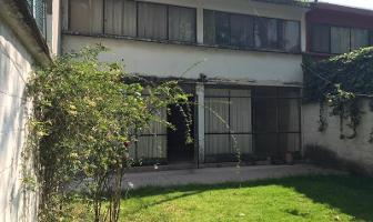 Foto de casa en venta en cerrada de popocatepetl 3, xoco, benito juárez, df / cdmx, 0 No. 01
