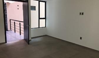 Foto de departamento en venta en cerrada de revólución , 8 de agosto, benito juárez, df / cdmx, 0 No. 01