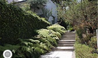 Foto de casa en venta en cerrada de risco , jardines del pedregal, álvaro obregón, df / cdmx, 0 No. 01