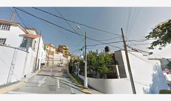 Foto de casa en venta en cerrada de san felipe 0, lomas de valle dorado, tlalnepantla de baz, méxico, 0 No. 01
