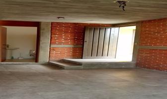 Foto de oficina en renta en cerrada de tajin , santa cruz atoyac, benito juárez, df / cdmx, 0 No. 01