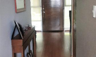 Foto de departamento en venta en cerrada de terremoto , jardines del pedregal, álvaro obregón, distrito federal, 0 No. 01