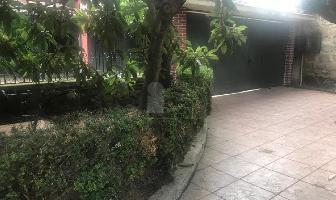 Foto de casa en venta en cerrada de valle escondido , calacoaya, atizapán de zaragoza, méxico, 9131873 No. 01