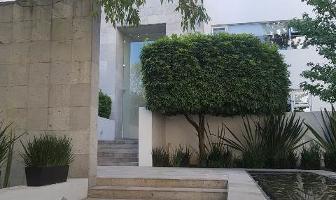 Foto de departamento en venta en cerrada de veracruz cantera , el retiro, huixquilucan, méxico, 10438739 No. 01