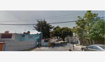 Foto de casa en venta en cerrada del avestruz 0, las alamedas, atizapán de zaragoza, méxico, 11877394 No. 01