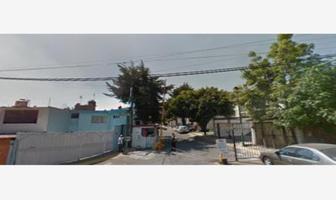 Foto de casa en venta en cerrada del avestruz 0, las alamedas, atizapán de zaragoza, méxico, 4698331 No. 01
