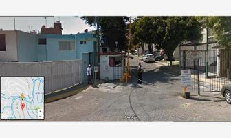 Foto de casa en venta en cerrada del avestruz 0, las alamedas, atizapán de zaragoza, méxico, 0 No. 01