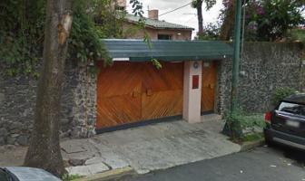 Foto de casa en venta en cerrada del convento 0, santa úrsula xitla, tlalpan, df / cdmx, 12650948 No. 01