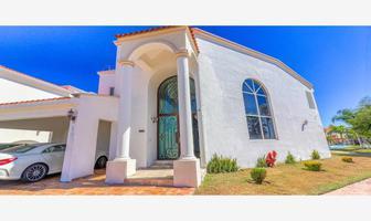 Foto de casa en venta en cerrada del coral 188, club real, mazatlán, sinaloa, 12429655 No. 01