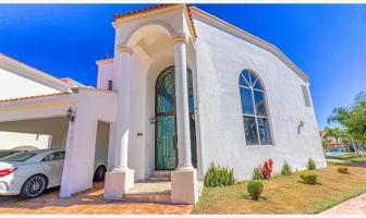 Foto de casa en venta en cerrada del coral 188, marina mazatlán, mazatlán, sinaloa, 12429655 No. 01
