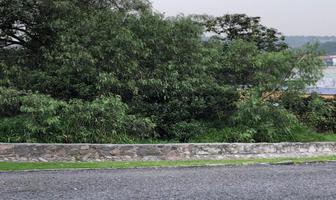 Foto de terreno habitacional en venta en cerrada del mirador , la estadía, atizapán de zaragoza, méxico, 7229477 No. 01