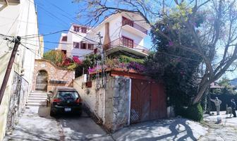 Foto de casa en venta en cerrada del molino , paseo de la presa, guanajuato, guanajuato, 20045406 No. 01