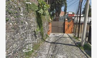 Foto de casa en venta en cerrada del moral 27, tetelpan, álvaro obregón, df / cdmx, 0 No. 01