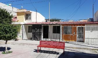Foto de casa en venta en cerrada del oro , residencial del norte, torreón, coahuila de zaragoza, 12126679 No. 01