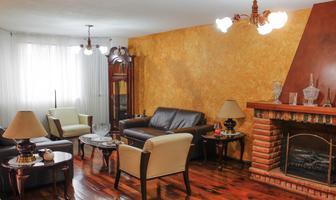 Foto de casa en venta en cerrada del peñon , lomas de bellavista, atizapán de zaragoza, méxico, 12594254 No. 02