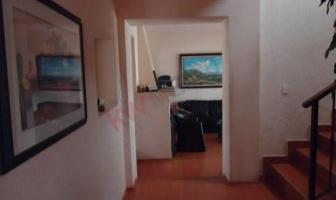 Foto de casa en venta en cerrada del pocito 20, real de tetela, cuernavaca, morelos, 6980030 No. 02