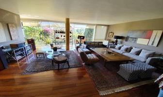 Foto de casa en renta en cerrada del rayo , bosques de la herradura, huixquilucan, méxico, 15138048 No. 01