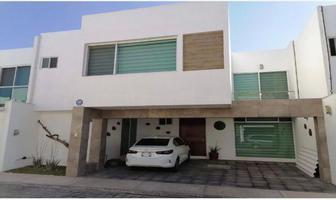 Foto de casa en venta en cerrada el encanto 1, san andrés cholula, san andrés cholula, puebla, 0 No. 01