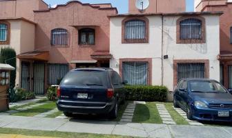 Foto de casa en venta en cerrada gaviotas 1, san buenaventura, ixtapaluca, méxico, 0 No. 01