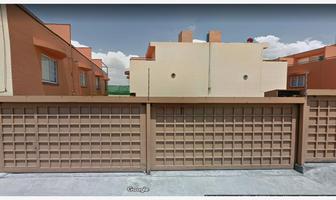 Foto de casa en venta en cerrada general leonardo bravo 8, huixquilucan de degollado centro, huixquilucan, méxico, 18612528 No. 01