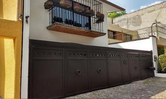 Foto de casa en venta en cerrada guerrero 19, lomas quebradas, la magdalena contreras, df / cdmx, 13230261 No. 02