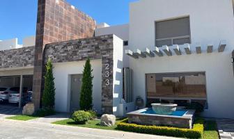 Foto de casa en venta en cerrada hacienda sacramento 233, residencial ibero, torreón, coahuila de zaragoza, 0 No. 01