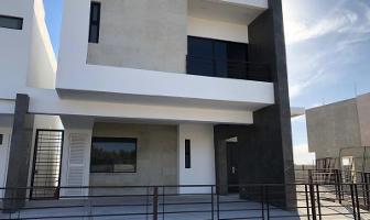 Foto de casa en venta en cerrada halcon, modelo borní 1, los viñedos, torreón, coahuila de zaragoza, 0 No. 01