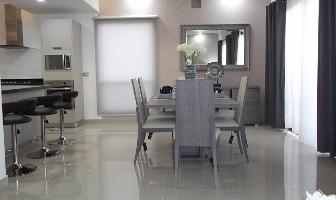 Foto de casa en venta en cerrada halcón