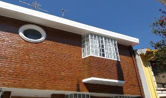 Foto de casa en venta en cerrada islas barbados , chiluca, atizapán de zaragoza, méxico, 11420956 No. 01
